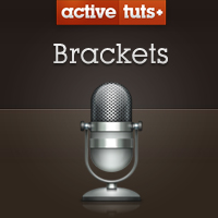 Open Mike: Brackets