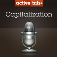 Open Mike: Capitalization