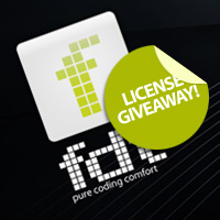 Tweet to Win 1 of 10 Powerflasher FDT Pure Licenses! (Winners Announced)