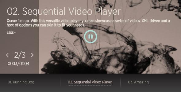 sequential_xml