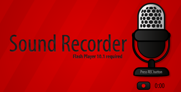 sound_recorder