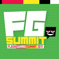 Get 15% Off the Flash Gaming Summit!