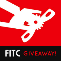 Winners Announced: Win 1 of 2 Tickets to FITC Toronto 2011 – Worth $699!