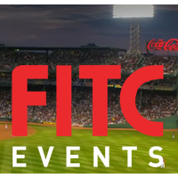 Attend FITC Events and Save With Envato