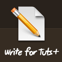 How to Become a Writer for Activetuts+