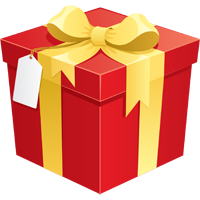 30+ Gift Ideas for Browser App and Browser Game Developers