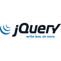 Why Bother With jQuery? A Guide for (Former) Flash Developers