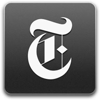 Activetuts+ Workshop #1: NYTimes for Chrome Critique