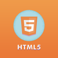 Decoding HTML5: A Brand New eBook From the Editor of Nettuts+