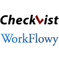 Activetuts+ Workshop #6: Checkvist vs Workflowy – Critique