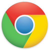 Weekend Lecture: Chrome's Developer Tools