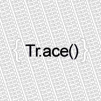 Exclusive Freebie: Tr.ace(), an Excellent AS3 Debugging Utility