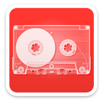 Go Retro With a Funky Flash Music Player – Active Premium