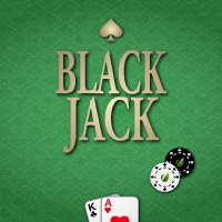 """Double Down"" with an Awesome Flash BlackJack Game – Active Premium"