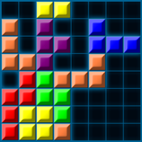 Build an AS3 Tetris Game From the Ground Up &#8211; Active Premium
