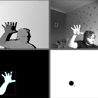 Using the Kinect to Control Flash: An Introduction &#8211; Active Premium
