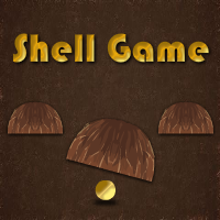 Create a Three Shell Game in Flash – Active Premium