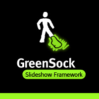 Free Greensock-Based Flash Slideshow Framework (With Premium Source Files)