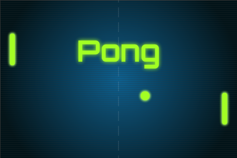 HTML5 EaselJS Pong game tutorial