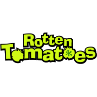 Look Up Movies with Flash and the Rotten Tomatoes API – Tuts+ Premium