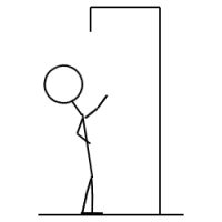 How to Create an HTML5 Hangman Game With Canvas: Tuts+ Premium