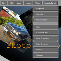 Build an Image Editor With EaselJS, jQuery, and the HTML5 File API – Tuts+ Premium