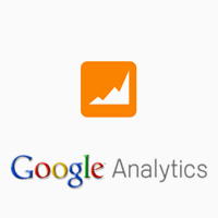 Quick Tip: How to use Google Analytics for Tracking in Flash