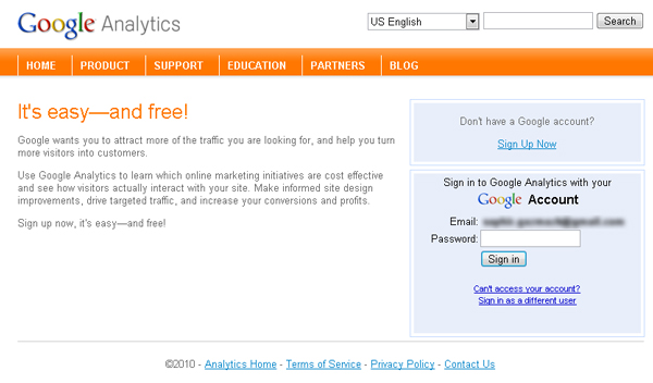 google-analytics-for-flash