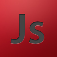 Quick Tip: How to Communicate Between Flash and JavaScript
