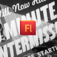 Quick Tip: Making the Most of Flash CS5 Video Features