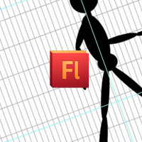Quick Tip: Introducing Flash CS5 Templates