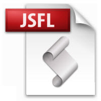 Create New Features for Flash with JSFL