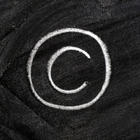 Make a Dynamic Copyright Notice in Flash: Part 2