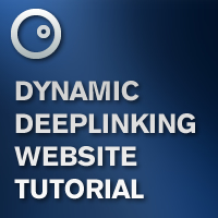 Create a Dynamic Deep Linking Flash Web Site with SWFAddress