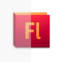 Quick Tip: Embed a Transparent Flash Movie with CSS &#8211; Basix