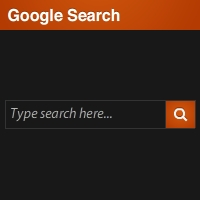Quick Tip: Create a Basic Google Search App in Flash