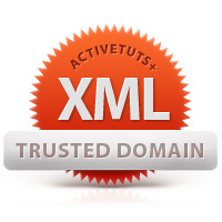 Download and Read an XML File Over HTTP