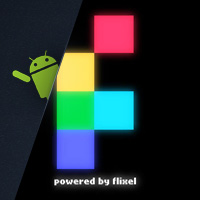 Building Frogger with Flixel: Game Basics and Sprites
