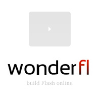 Quick Tip: Write and Compile Code Online Using WonderFl