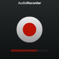 Create a Useful Audio Recorder App in ActionScript 3