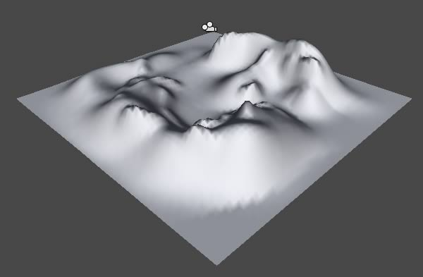 unity-terrain-raise-lower