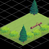 Build an Isometric Map Editor With As3isolib
