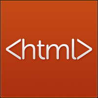 Get Up to Speed With HTML &#8211; Basix