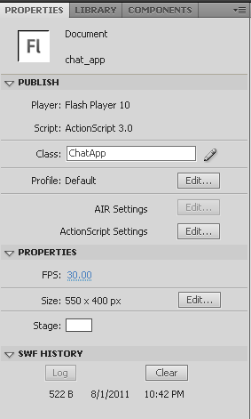 setup_flash