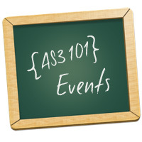 AS3 101: Events &#8211; Basix