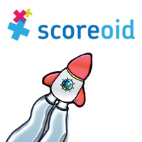 Getting Started With Scoreoid