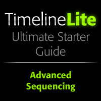 TimelineLite Ultimate Starter Guide: Advanced Sequencing