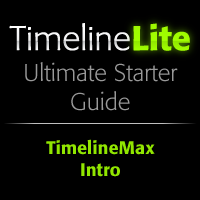 TimelineLite Ultimate Starter Guide: TimelineMax Special Features