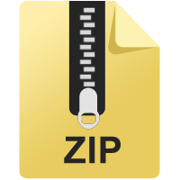 Quick Tip: Use FZip to Open Zip Files Within AS3