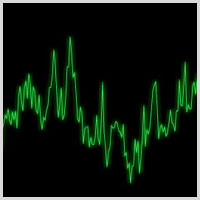 Render an MP3 Audio Spectrum in Flash With computeSpectrum()